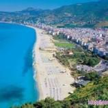 تصاویر کشور ترکیه سری آنتالیا (Turkey –  Antalya) سری دوم