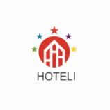 معنای ستاره های هتل ها چیست؟