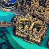 تصاویر کشور امارات متحده عربی (دبی)