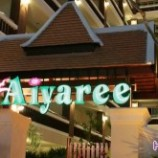 هتل آیاری(Aiyaree Place Hotel) پاتایا (۳ ستاره)