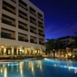 هتل آریکا لودیج(Areca Lodge Pattaya)پاتایا(۳ستاره)