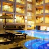 هتل بست وسترن (BEST WESTERN Pattaya) پاتایا (۳ ستاره)