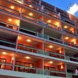 هتل سیتین لافت (Citin Loft Pattaya by Compass Hospitality) پاتایا (۳ ستاره)