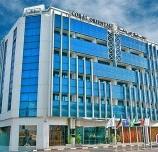 هتل کورال اورینتال (Coral Oriental Dubai)دبی(۴ ستاره)