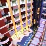 هتل گلدن پلیس (Golden Palace Hotel) ایروان(۵ ستاره)