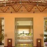 هتل رجینه (Regineh Hotel) ایروان (۳ ستاره)