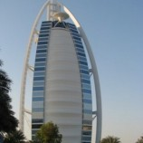 سفر به امارات متحده عربی شهر دبی (قسمت اول )نویسنده بابک