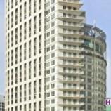هتل اسکات (Ascott Kuala Lumpur) کوالالامپور (۵ ستاره)