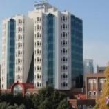 هتل گرند اروپا (Grand Hotel Europe) باکو (۳ ستاره)