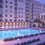 هتل حیات ریجنسی (Hyatt Regency Baku) باکو (۵ ستاره)