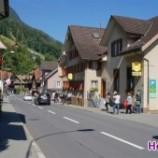 خاطرات سفر سوئیس – لوسرن