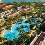بهترین هتل های بندر پورتو پلاتا جمهوری دومینیکن (Puerto Plata)