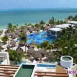 ۱۰ هتل لوکس مکزیک