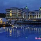 هتل آمارا دولسه ویتا (Amara Dolce Vita) کمر (۵ ستاره)