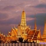 ۲۴ ساعت در بانکوک