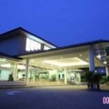 هتل کنکورد این (Concorde Inn KLIA) کوالالامپور (۳ ستاره)