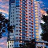 هتل د-ویلا (D-Villa Residence Kuala Lumpur) کوالالامپور (۳ستاره)