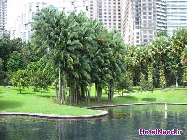 Kuala Lumpur_002