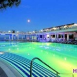 هتل مجستی کلاب لا مر (Majesty Club La Mer) کمر (۵ ستاره)