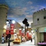 بازار ابن بطوطه و گشتی در دبی قدیم – دیره (قسمت پنجم )بابک