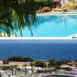 هتل علی بابام آپارات (Ali Babam Apart Hotel) کوش آداسی (۲ ستاره)