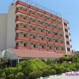 هتل مینای (Hotel Minay) کوش آداسی (۳ ستاره)