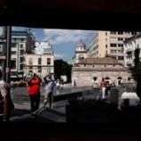 گردشگری یونان در تهدیدهای همه جانبه