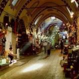 سفری از تهران تا تفلیس در گذر ایلچی