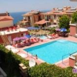 هتل پرستیژ رزیدنس (Prestige Residence Hotel) کوش آداسی (۳ ستاره)