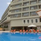 هتل کوئین پارک ترکیز کمر ( Queen's Park Turkiz Kemer) کمر (۵ ستاره)