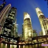 تصاویر کشور سنگاپور (Singapore)