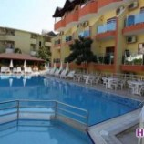 هتل واسرمان (Wassermann Hotel) کمر (۳ ستاره)