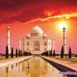 جاذبه های گردشگری مومبای (هند)