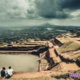 تصاویر کشور سری لانکا (قسمت دوم )