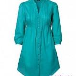 لباس های مناسب سفر های تابستان ۹۴
