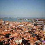 خاطرات سفر ونیز (سری دوم)
