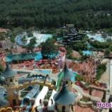 پارک آبی آکوا فانتزی کوش آداسی ( Aqua Fantasy Waterpark)
