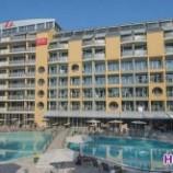 هتل ویوا کلاب (HVD Viva Club) وارنا (۴ ستاره)