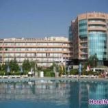 هتل لیلیا (Hotel Lilia) وارنا (۴ ستاره)