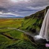 تصاویر گردشگری کشور ایسلند