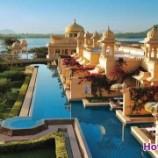 بهترین هتل دنیا در هتد