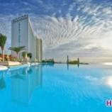 هتل گرند اینترنشنال (Grand Hotel Casino International) وارنا (۵ ستاره)