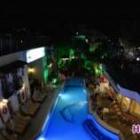 هتل ایستانکوی (Istankoy Hotel) بودروم (۳ ستاره)
