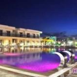 هتل آپارتمان جاسمین (Jasmin Beach Apart) بودوروم ( ۴ ستاره)