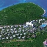 هتل کروانسرای بدروم (Kervansaray Bodrum) بودروم (۵ ستاره)