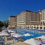 هتل ملیا گرند هرمیتاژ (Melia Grand Hotel Hermitage) وارنا (۵ ستاره)