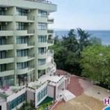 هتل پالم (Palm Beach) وارنا (۴ ستاره)