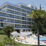 هتل پرلا (Perla) وارنا (۳ ستاره)