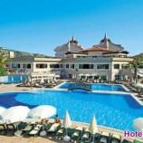هتل آیدین بی (Aydinbey Famous Resort) بلک (۵ ستاره)