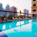 هتل سیتروس (Citrus Hotel)کوالالامپور (۴ ستاره)